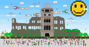 Hiroshima_70