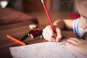 blur-child-classroom-256468-2